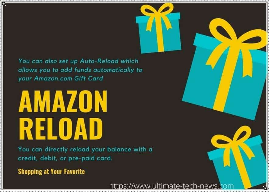 simple ways to earn free amazon gift cards  ultimate tech