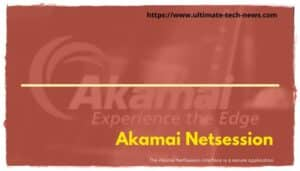 Akamai Netsession