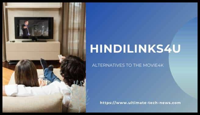 HINDILINKS4U