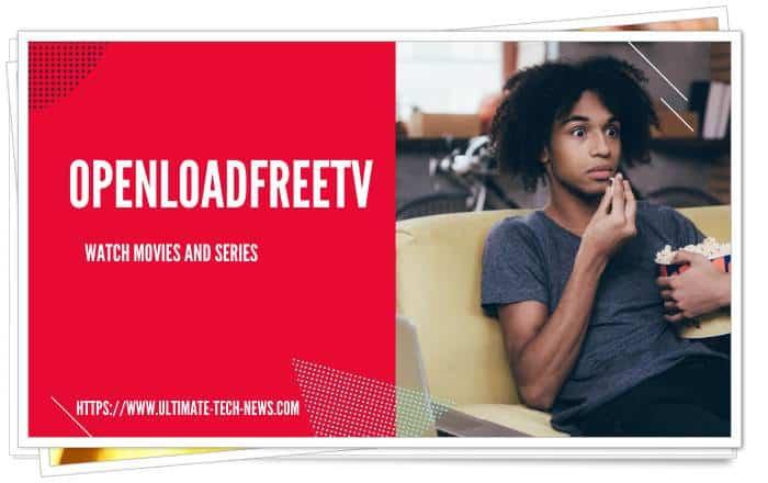 OpenloadfreeTV