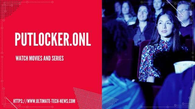 PutLocker.onl